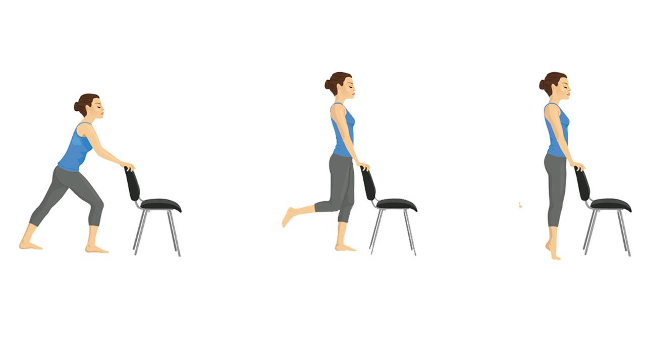 ejercicios-para-dolor-de-rodillas-sillas
