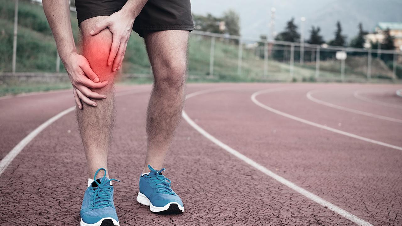 ejercicios-para-superar-el-dolor-de-rodillas