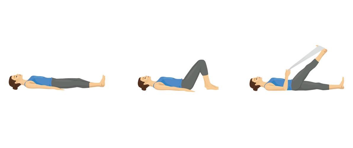ejercicios-sencillos-para-dolor-de-rodillas