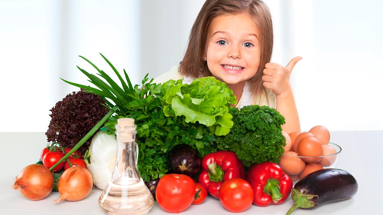 hijos-comer-alimentos-saludables