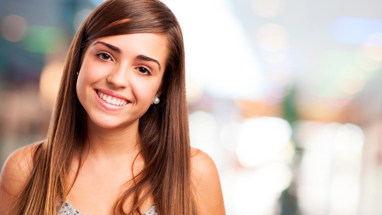 primera-consulta-ginecologica-recomendaciones
