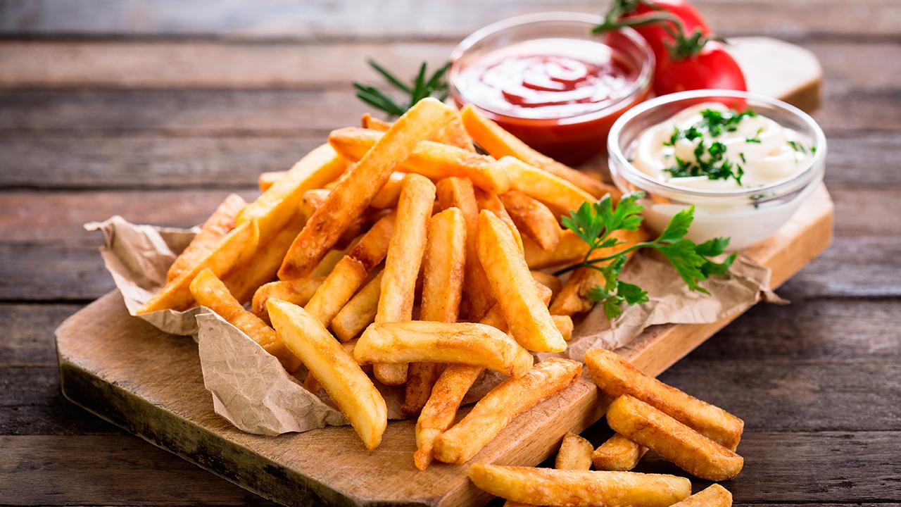 que-alimentos-eviar-hipertension-arterial