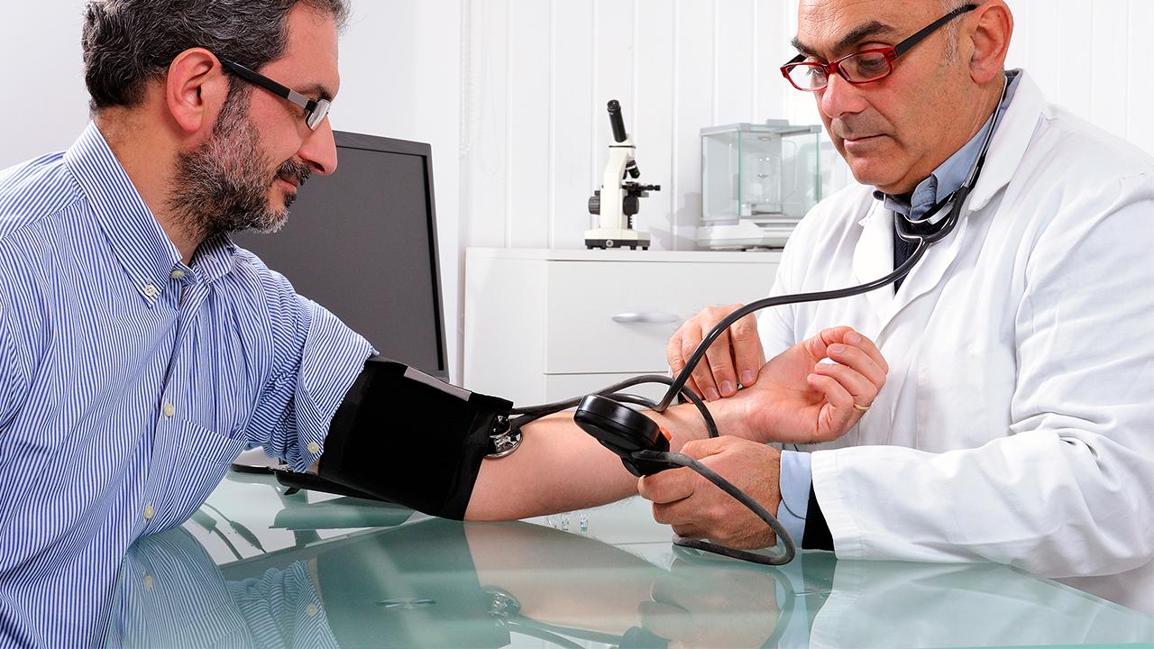 que-es-la-hipertension-arterial