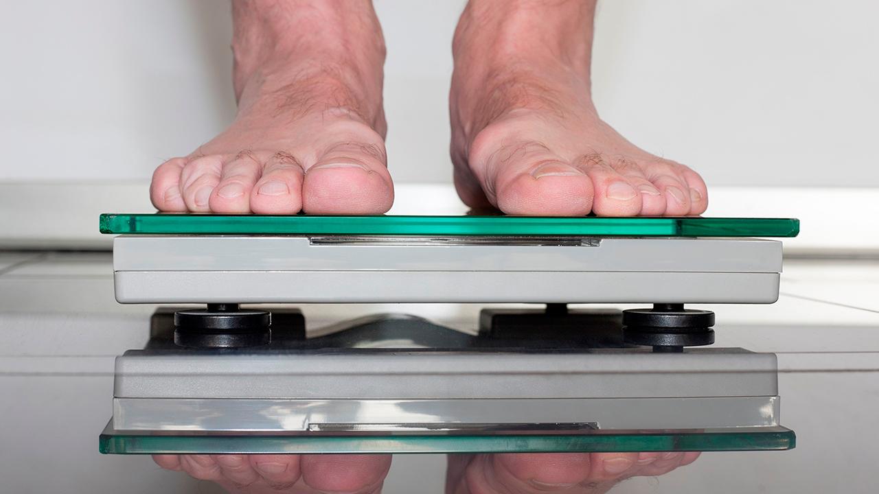 trastornos-alimenticios-vigorexia