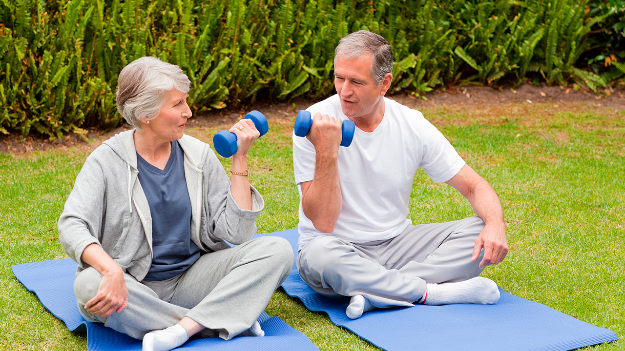 cuidar-salud-consejos-adulto-mayor-actividad-fisica