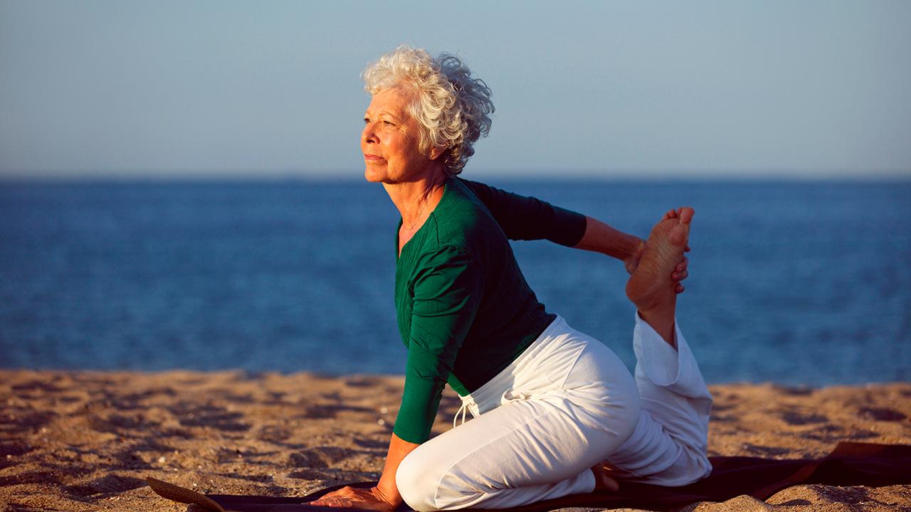 cuidar-salud-consejos-adulto-mayor-fibra