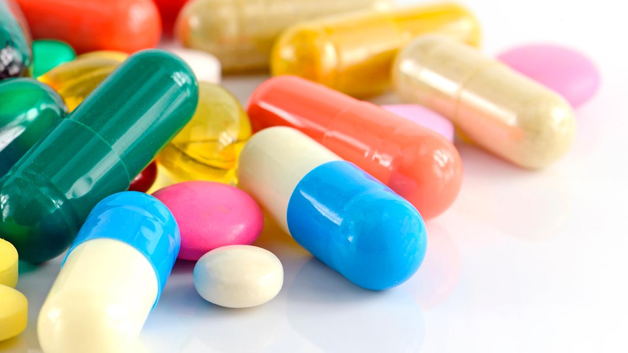 tomar-medicamentos-durante-el-embarazo