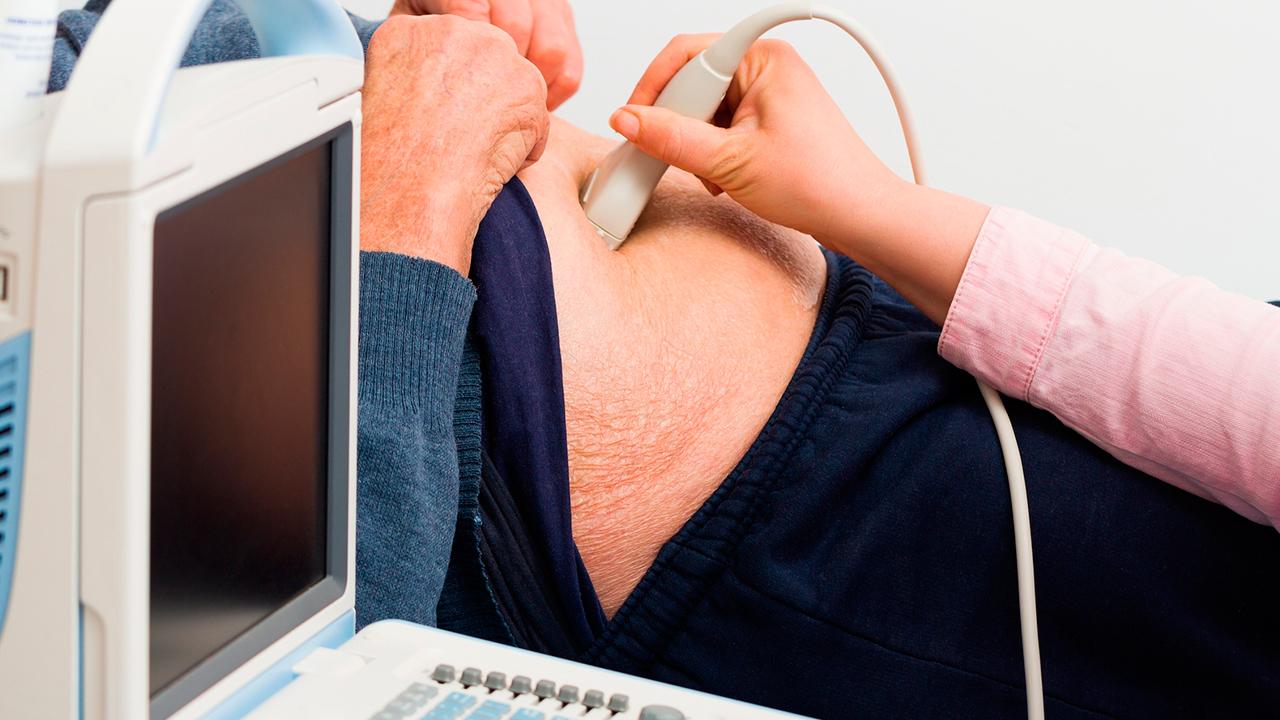 tratamiento-para-hernias