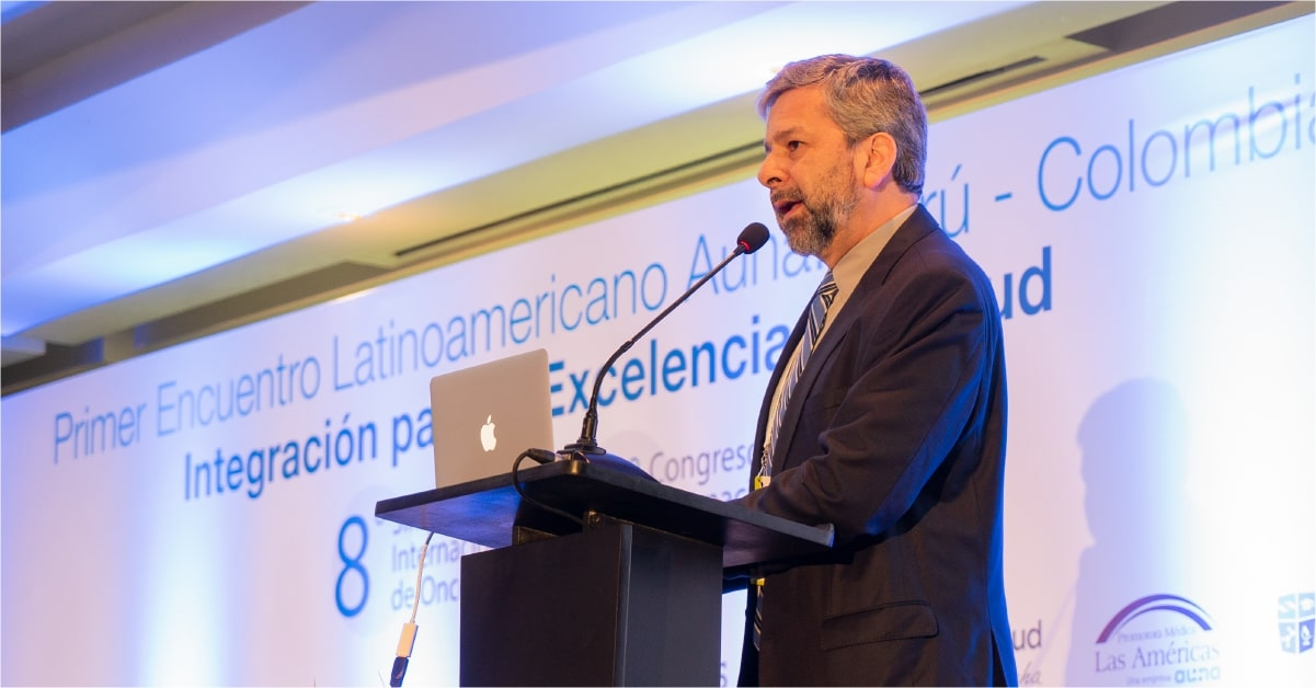 Encuentro_Latinoamericano_Auna_2019
